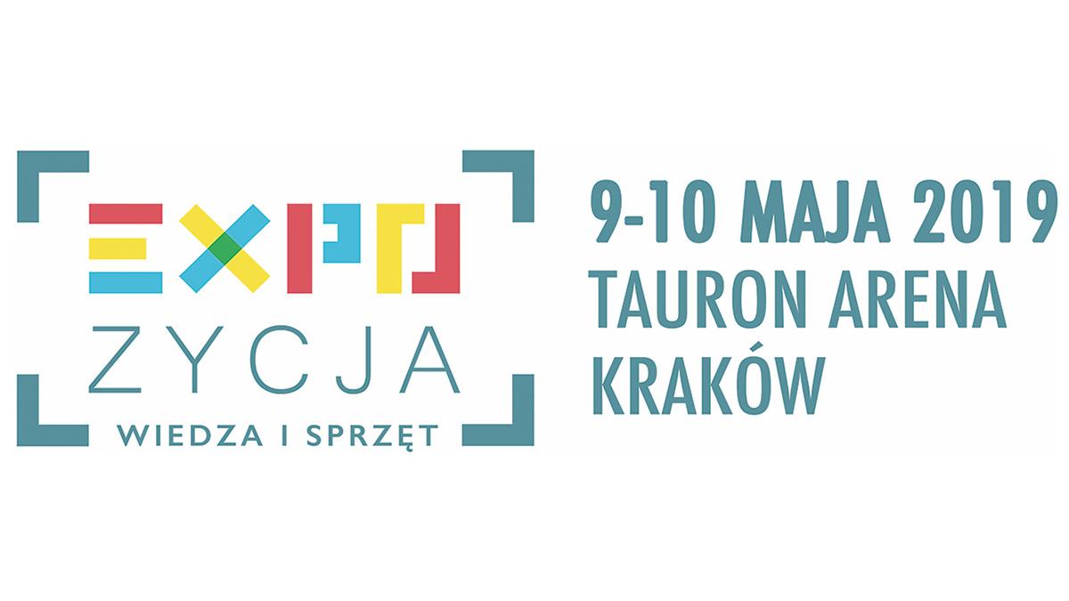 EXPozycja – wiedza i sprzęt – 09.05.2019